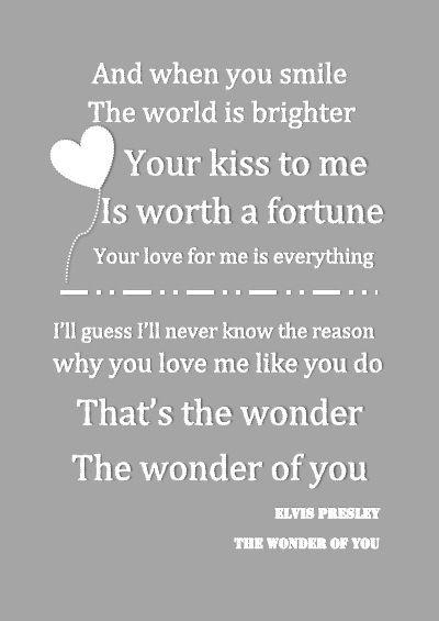 Steven Universe – Love Like You (End Credits) Lyrics ...