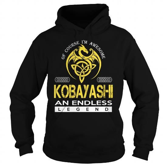 KOBAYASHI An Endless Legend (Dragon) - Last Name, Surname T-Shirt #name #tshirts #KOBAYASHI #gift #ideas #Popular #Everything #Videos #Shop #Animals #pets #Architecture #Art #Cars #motorcycles #Celebrities #DIY #crafts #Design #Education #Entertainment #Food #drink #Gardening #Geek #Hair #beauty #Health #fitness #History #Holidays #events #Home decor #Humor #Illustrations #posters #Kids #parenting #Men #Outdoors #Photography #Products #Quotes #Science #nature #Sports #Tattoos #Technology…