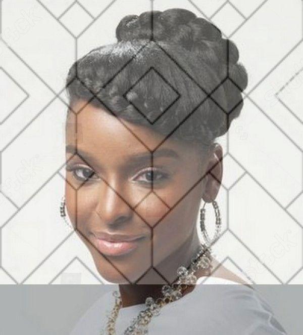 #frisuren #frisurenideen #hairlookhairstyles #herzhafte 15 Savory Hairlook Frisuren Ideen  #hairlook