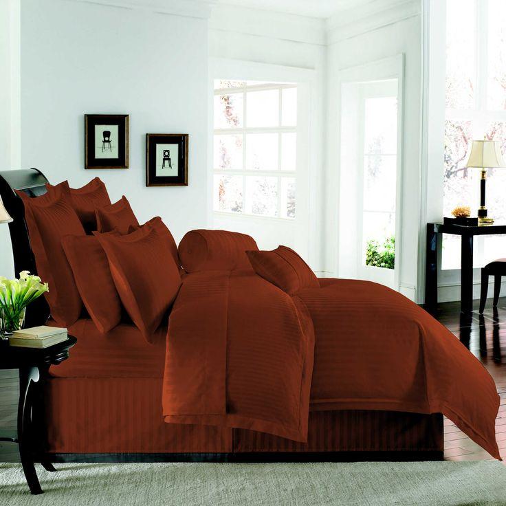 1000 Ideas About Burnt Orange Rooms On Pinterest Orange