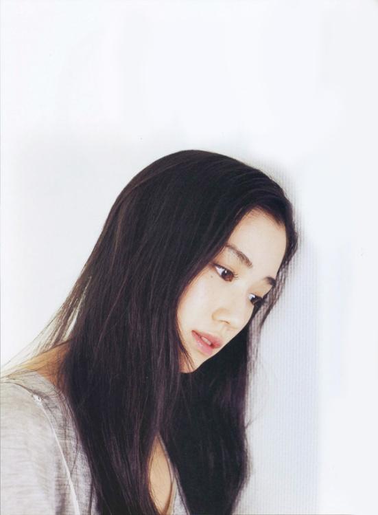 +/ Aoi Yu, Japan