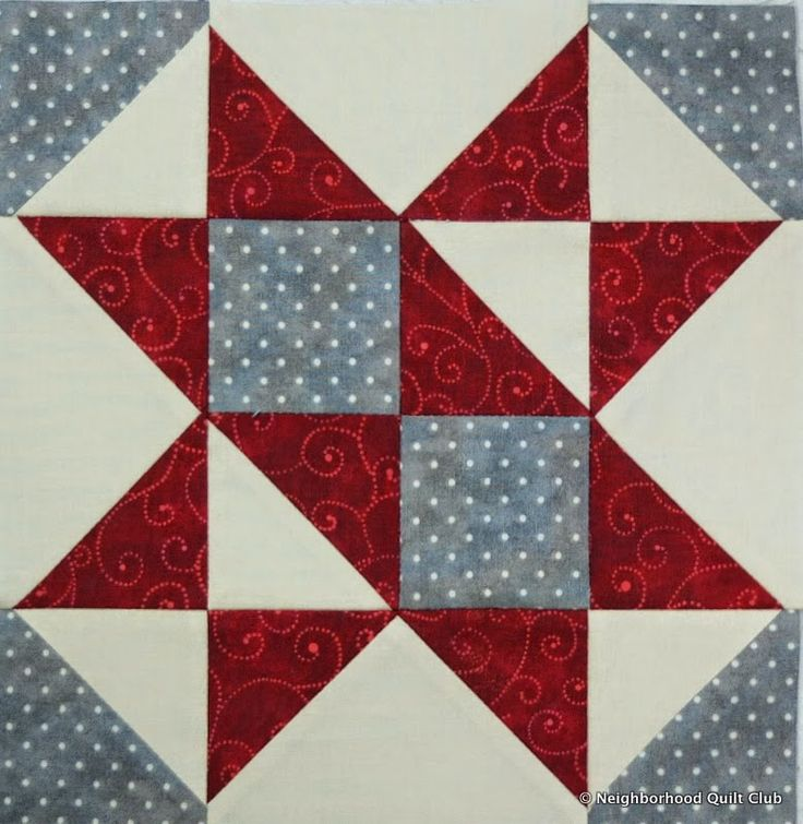 Papers to buy a gun louisiana   Quick essay - AfterSchool Classe ... : chisholm trail quilt guild - Adamdwight.com