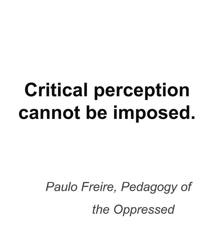 Education Is Liberation Quote: 17 Best Images About I Like Paulo Freire On Pinterest