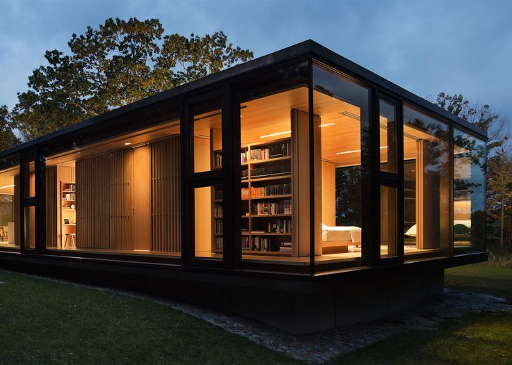 Best Metal Exterior Images On Pinterest Architecture Modern