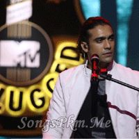 Ae Dil Hai Mushkil (MTV Unplugged) - Jubin Nautiyal Hindi Pop #Mp3 #Songs | Songspkm.me