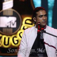 Ae Dil Hai Mushkil (MTV Unplugged) - Jubin Nautiyal Hindi Pop #Mp3 #Songs   Songspkm.me