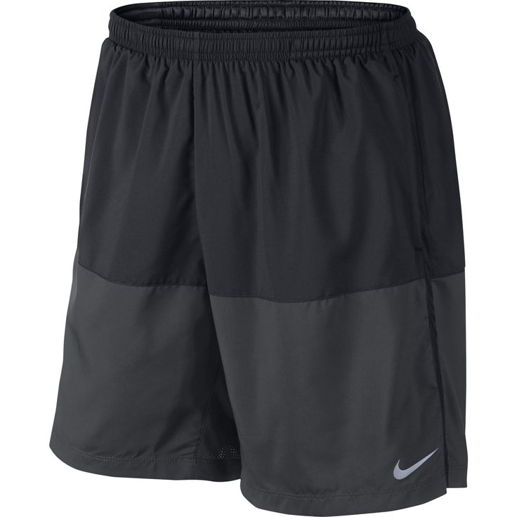 Nike 7 Inch Distance Short Heren