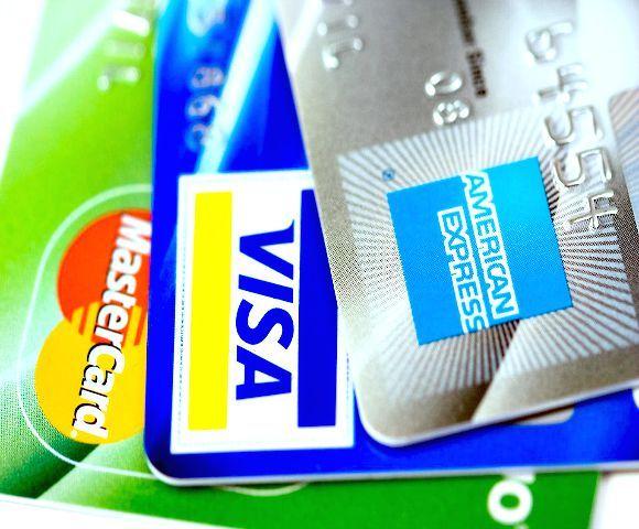 Como Subir el Puntaje de Crédito sin #TarjetasdeCrédito