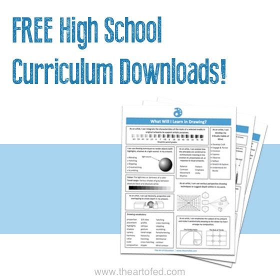Best 25+ High school curriculum ideas on Pinterest High school - resume worksheet for high school students