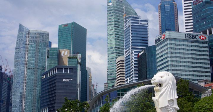 Top 10 In-Demand Business Ideas in Singapore for 2017  Know more about it here http://www.corporateservicessingapore.com/10-best-industries-for-starting-a-business/