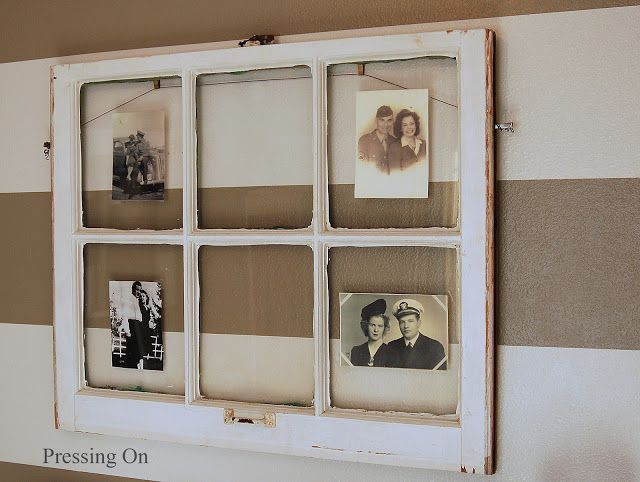 diy old window decor ideas 70 best window revamp images on pinterest home old windows and