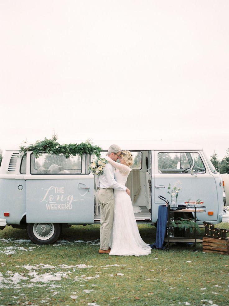 Elliott Tree Farm Wedding | Confetti and Co. | Weddings and Events | Kitchener-Waterloo