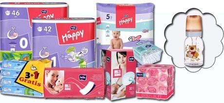 Viete, čo si zbaliť do pôrodnice? | Čo budete potrebovať? | Príprava na pôrod | Tehotenstvo.Rodinka.sk