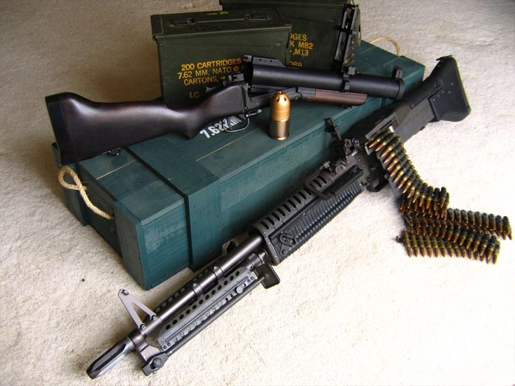War Weapons Ammunition 1366x1332 Wallpaper High Quality: 17 Best Images About Weapons On Pinterest