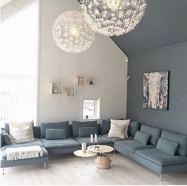 72 best banken images on pinterest ikea catalogue ikea and sofas