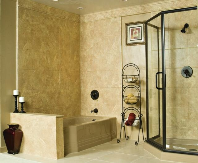 14 best images about rebath bathroom ideas on pinterest