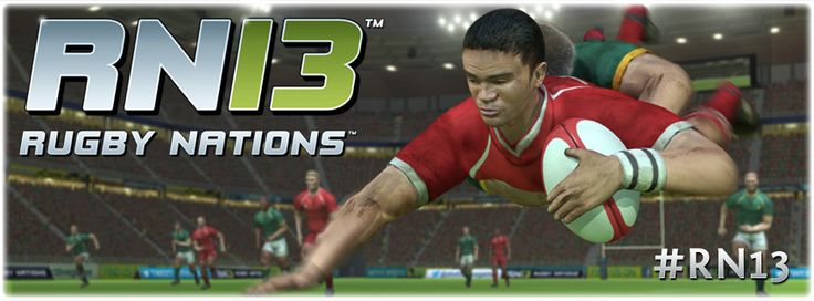 If you love #Rugby try out #RN13 available   Apple App Store: http://bitly.com/rn13apple Mac App Store: http://bit.ly/RN13Mac  Google Play: http://bit.ly/rugby13android Amazon Appstore: http://bit.ly/RN13Amazon  Samsung: http://bit.ly/RN13Samsung