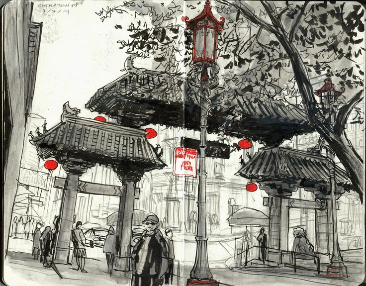Best Drawing Images On Pinterest Urban Sketchers Drawings