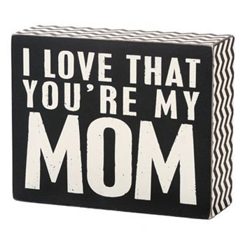 87 Best Images About We Love Mom On Pinterest My Mom