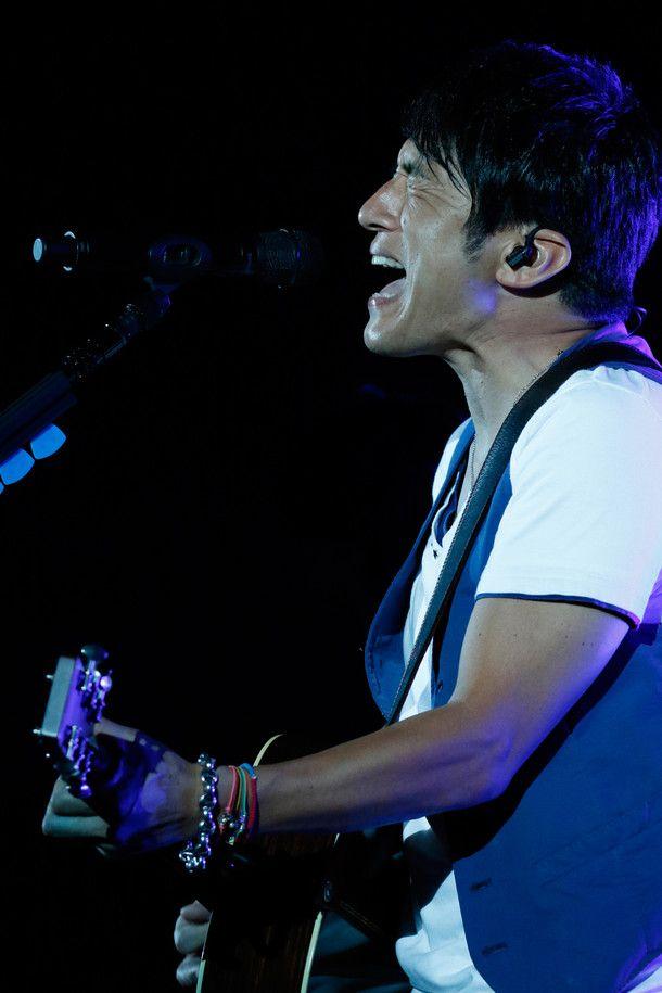 Mr.Children STADIUM TOUR 2015 -未完- 〜2015.09.05 日産スタジアム〜 おそらく6年ぶり2度目のミスチルライブ。1日目は晴れていて、風の涼しい気持ちの良いライブだった。声の調子も良さそうだったし、トークもすごくノっていた。2日目の雨のライブも楽しそうだなぁ〜!!桜井さんのテンション高そう。にしてもミスチルって本当に当たりません…次はいつ行けるのやら…