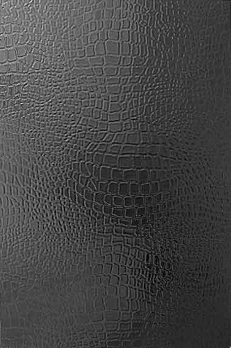 Плитка настенная KERAMA MARAZZI Варан 300х200 черный 8020 :300Толщина+(мм):6Вес+(кг):12 Поверхность:Глазурованная Материал:керамика Производитель:KERAMA...