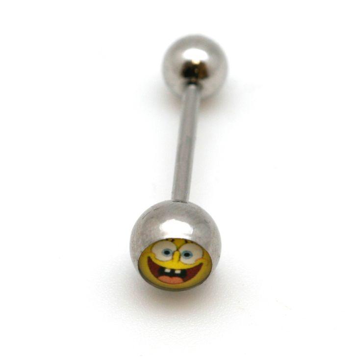 piercing langue logo piercing logo piercing la langue avec logo piercing langue. Black Bedroom Furniture Sets. Home Design Ideas