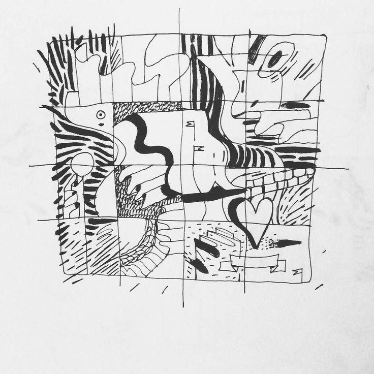 Inktober no11 - flags for fictional countries #inked #inktober #inktober2016 #flag #country  ___ #illustration #art #artist #instaart #dailyart #artoftheday #doodleartist #pen #pencil #drawing #drawings #sketch #scribble #picoftheday #sketchbook #doodle #kunst #dessin #dibujo #newartwork #instad