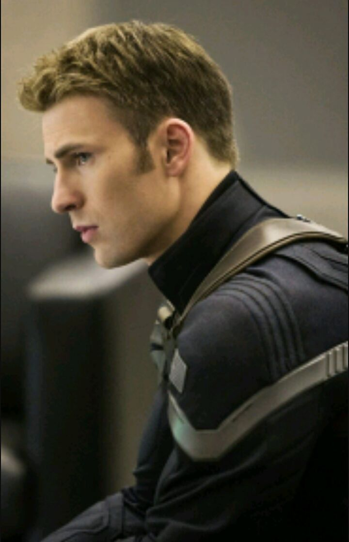 Avengers Preferencje | CRUSH | Captain America, Stealth suit