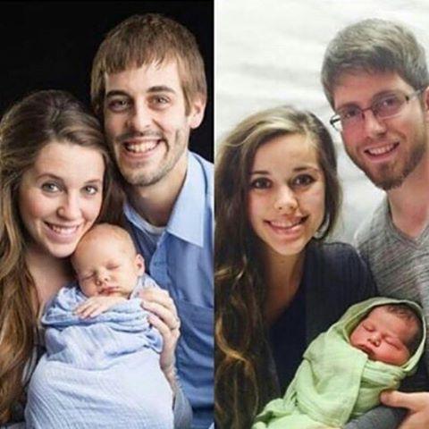 Duggar Family Updates @duggarfamilynews_ Instagram photos | Websta