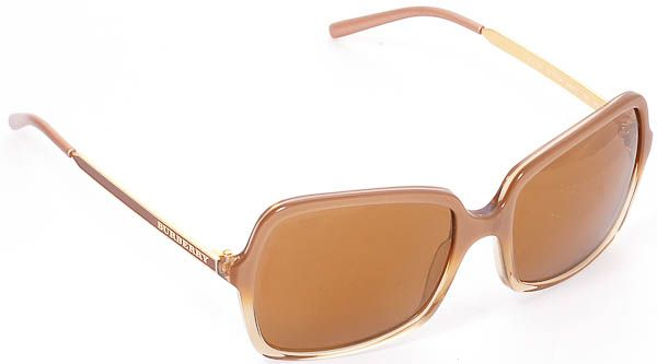 Burberry 4127/33706H/57  #sunglasses #optofashion