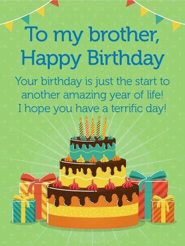 Pin By Grace Finnen On Family Birthday With Images Birthday