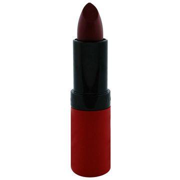 Rimmel Lasting Finish Matte By Kate Moss Lipstick
