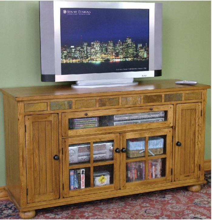 86 best Entertainment TV Stands images on Pinterest