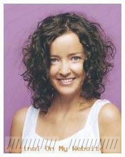 Haarschnitt Mittellang Frauen – Frisuren Mittellan… – …
