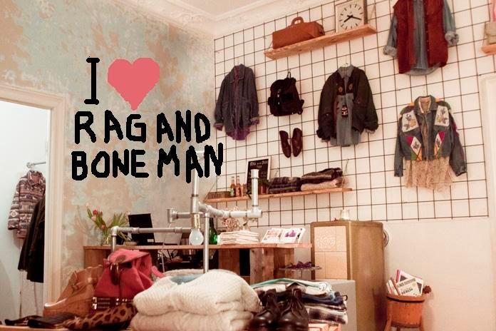 Best vintage store in Berlin: Projects, Shops Interiors, Rag And Bones, Vintage Shops, Cafe, Vintage Stores, Bones Men, Berlin Travelguid, Man