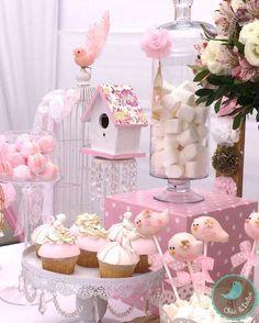 Resultado de imagen para decoracion estilo vintage para cumpleaños
