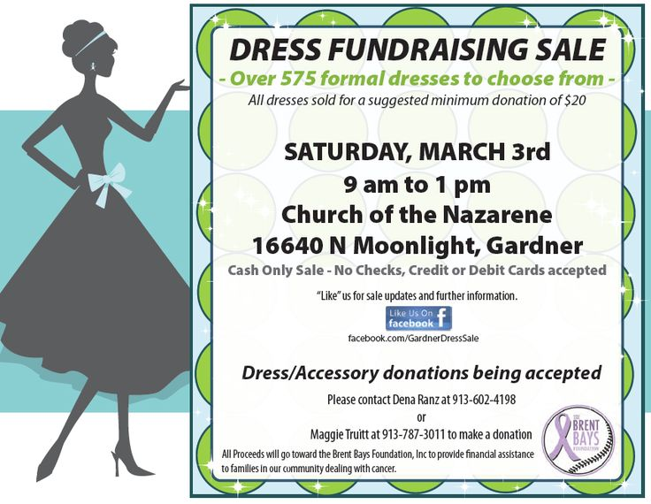 13 best Prom Fundraiser images on Pinterest Fundraisers, High - invitation non formal