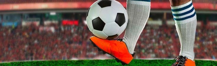 Premier League Fotbollsresa i Storbritannien för 5495 kr per person. En Present Att Minnas ifrån Upplevelse.com. Köp Tryggt Online.