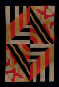 Exceptional Find This Pin And More On Art Nouveau And Art Deco  Textile Design,  Wallpapers And Rugs By 2hx2r.