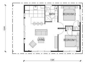 63 best nz lockwood houses images on pinterest house design finch house plans new zealand house designs nz malvernweather Gallery