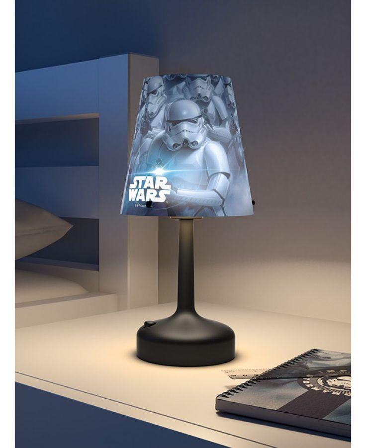 wunderschoene inspiration philips tischleuchte spektakuläre abbild der eeaebcbdbcaafae unique floor lamps portable table