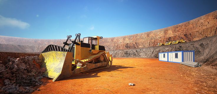 GUARANTEED MINING RESUME QUALITY!<br/><i>Your guarantee allows you to revise your resume within 30 days of receipt</i>