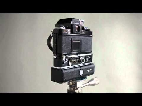 Nikon F2, 24mm f/2.8 NIKKOR-N, MD-2 Motor Drive, MB-1 Battery Pack #NikonF2Photomic   #CameraPorn   #AnalogPhotography   #35mmCamera