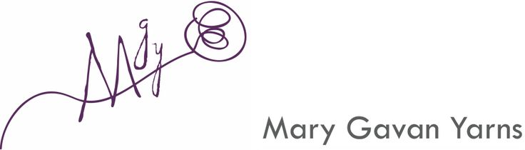 Located in the desert oasis of the southwest, Mary Gavan's yarn is dyed. Her love for art as a young girl developed into an ambitious passion. While majoring in Fine Arts at Arizona State University,...