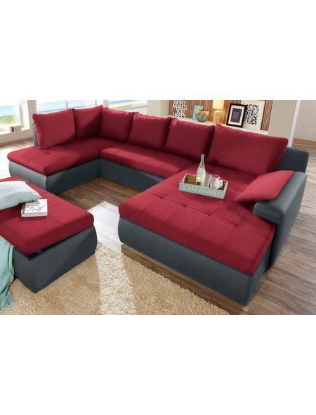 Die besten 25+ Xxl sofa Ideen auf Pinterest Tagesdecke - wohnzimmer couch landhausstil