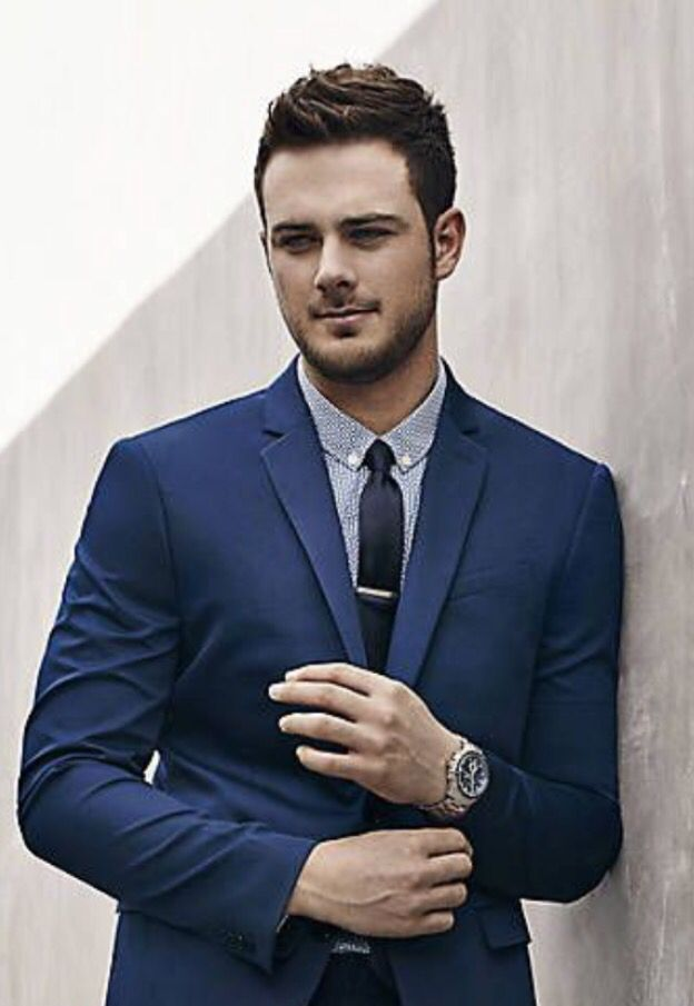 Kris Bryant for Express
