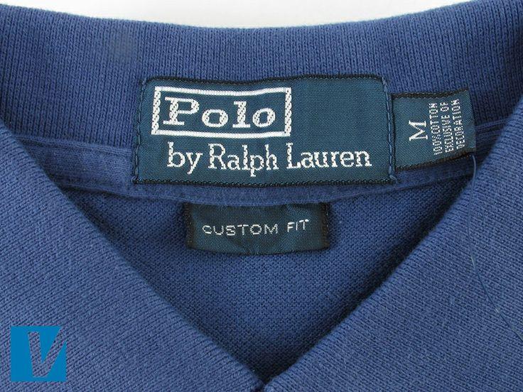 Ralph lauren поло оригинал купить черную шелковую мужскую рубашку