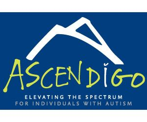 Ascendigo offers an exciting extreme sports camp program for youths and adults on the Autism Spectrum. Come experience the thrill of rock climbing, boating, river rafting, and horse riding in the spectacular Rocky Mountains of Colorado.