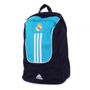 Real Madrid Backpack | real-madrid-backpack-2012-13.jpg