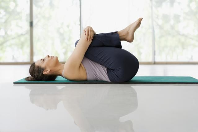Some mind-body practices may help tame irritable bowel syndrome (IBS), a common condition often aggravated by stress.